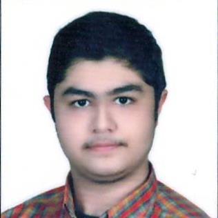 Mahdi Salimkhani