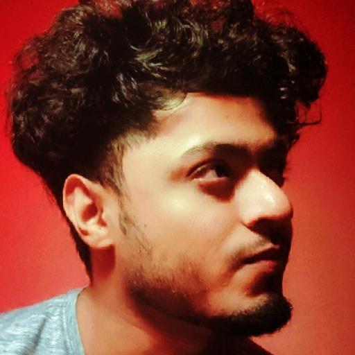 Anshul Riyal