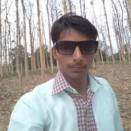 Prashant kushagra