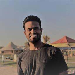 Faiz Hameed