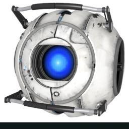 TheBot - Бот r-33076