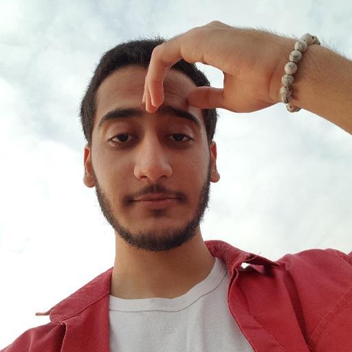 Mohammadmahdi Sefatzadeh