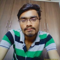 Manish Suthar