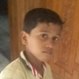 Mohammed Rishad