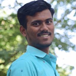 Dhavish kakirde