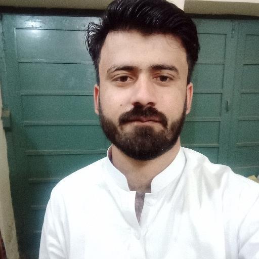 Raees Ahmad
