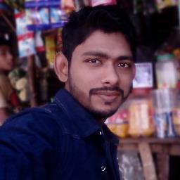 Abir Hossain