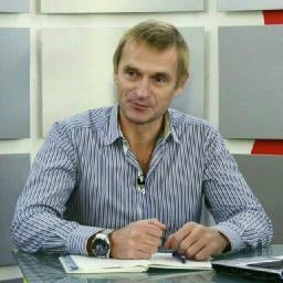 Vladyslav Pasechnyk