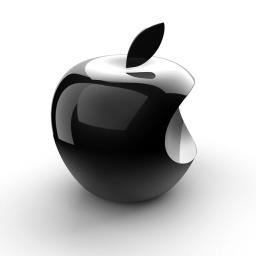 Apple 🍏🇺🇿