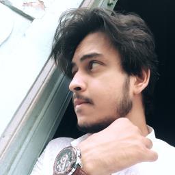 Nabil Malik