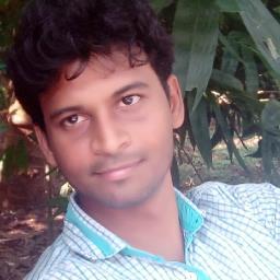 Vegi Ramesh