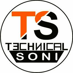 Technical Soni