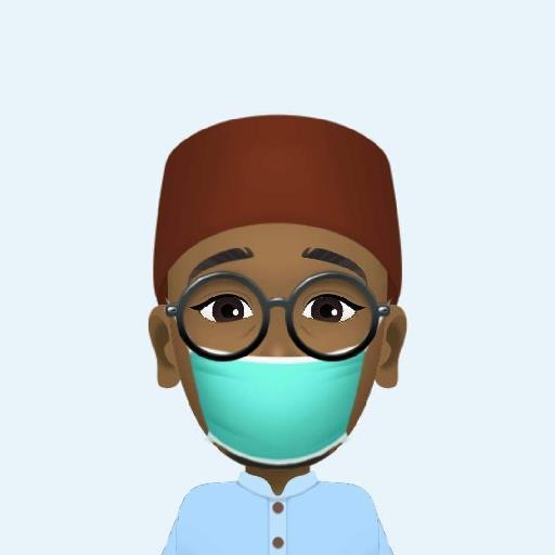 Aminu Muhammed