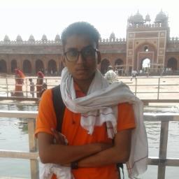 Shivam chanchal