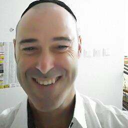 Emanuel Lozitsky