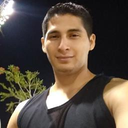 Jonathan Joel Anchundia Navas