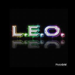Leigh E. O.