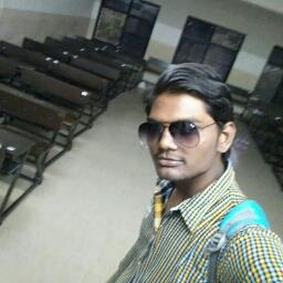 Mahesh Ballal