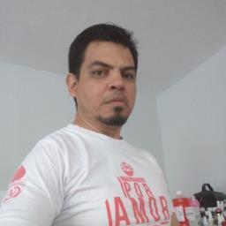 Jean Paul Gotopo Maldonado