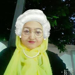 Kimiya Nayyeri
