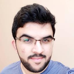 Majed Ahmed