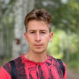 Gennady Goncharov