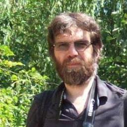 Микола Федосєєв