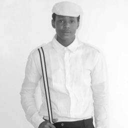 Joshua Otonte Bamson