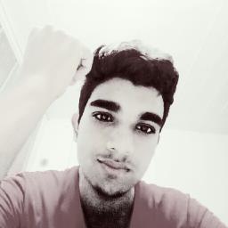 Amir Rahimian
