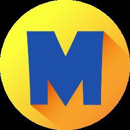 MetaCop