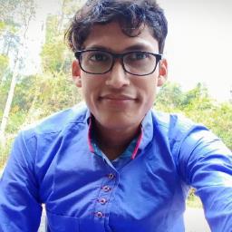 Ajay Agrawal