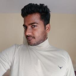 Abin Singh R