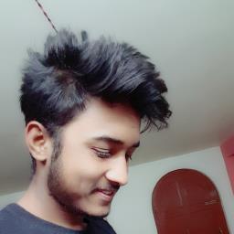 Subhrajit Paul