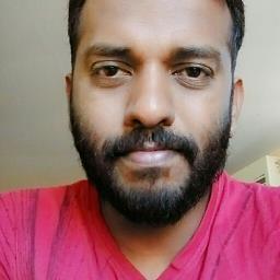 vijay tallolli