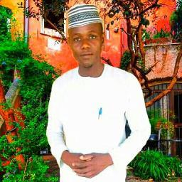 Abdullahi Ibrahimyusuf