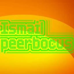 Ismail Peerbocus