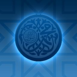 Abdur-Rahmaan Janhangeer