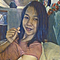 Rachelle Cabalar