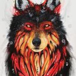 Galaxy_Wolf 123