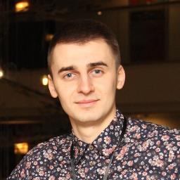 Aleksej Donchuk