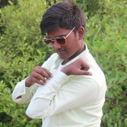 Deepraj