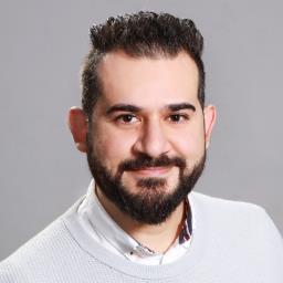 Mohammad Ala Tahhan