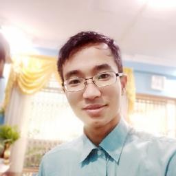 Than Zaw Htet
