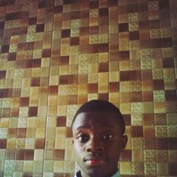Anthony Opoku