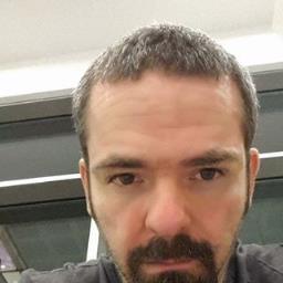 Nikolay Nachev